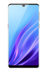 努比亚Z18(64GB)