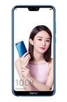 荣耀9i(64GB)