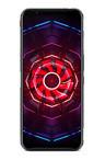 努比亚红魔3电竞手机