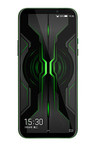 黑鲨游戏手机2 Pro(12+256GB)