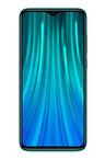 红米Note8 Pro(6+64GB)