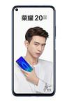 荣耀20S(6+128GB)