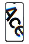 OPPO Reno Ace(8+128GB)