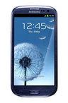 三星I9300(Galaxy S3 32GB国际版)