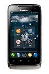 联想乐Phone A789
