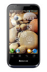 联想乐Phone S686