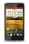 HTC One SU(T528W)