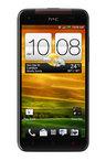 HTC Butterfly X920e