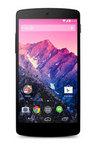 LG Nexus 5(16GB)