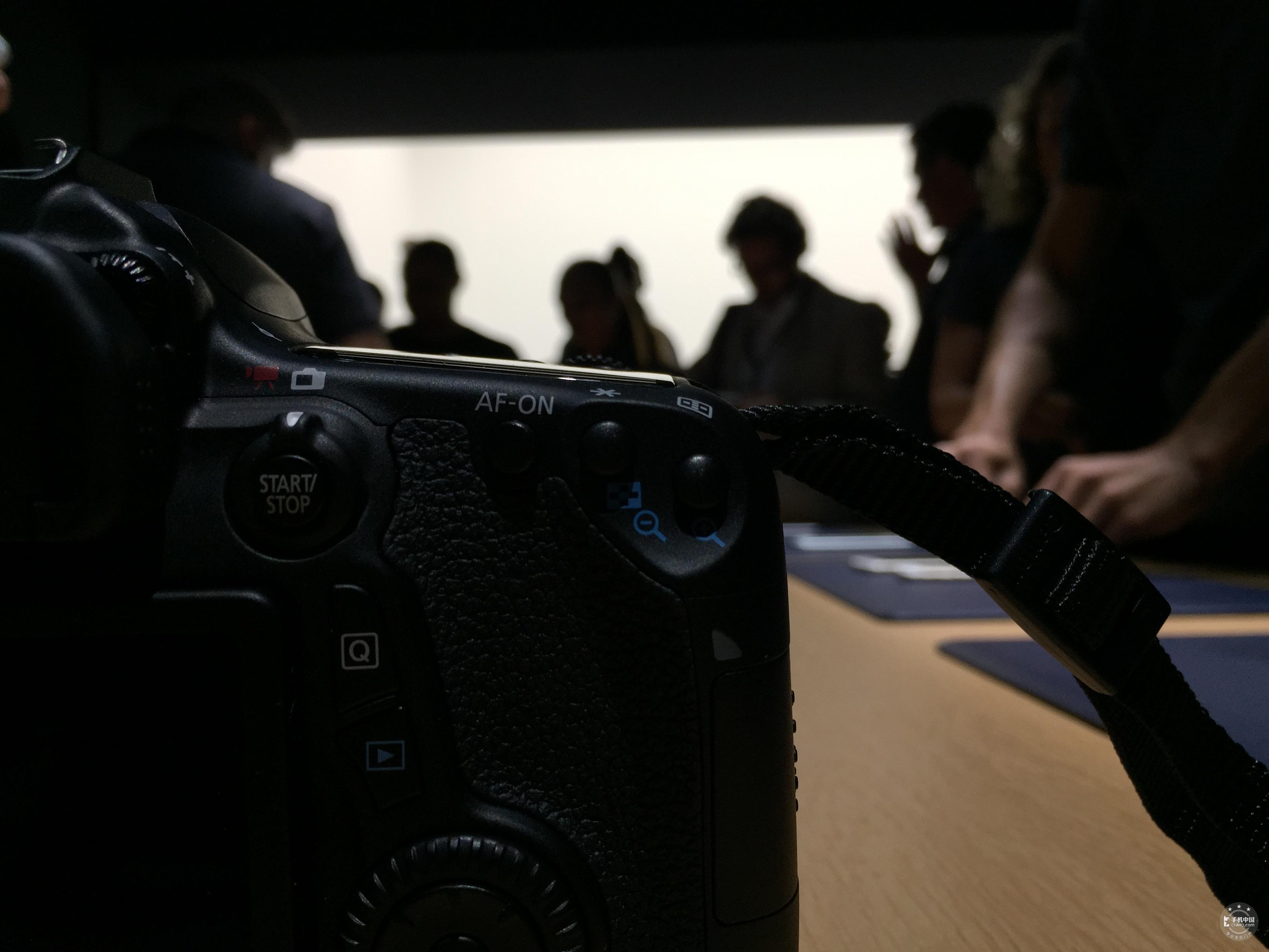 苹果iPhone6(128GB)手机拍照出来的影像图第6张
